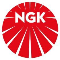Calentador  NGK